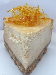 Cheesecakes, Camembert Cheese, Menu, Food, Baking, Dulce De Leche, Sweets, Menu Board Design, Essen