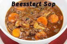 this video show you how to make Oxtail Stew simple recipe with simple ingredients 14275 , Category: Health ,User name: Foodpassion - Healthy Food Network Lamb Recipes, Healthy Recipes, South African Recipes, Ethnic Recipes, Oxtail Stew, Soups And Stews, Pot Roast, Food Network Recipes, Yummy Food