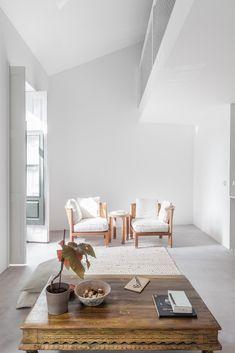 Gallery of DL House / URBAstudios - 19