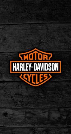 Harley Davidson Bike Pics is where you will find the best bike pics of Harley Davidson bikes from around the world. Harley Davidson Sportster, Harley Davidson Decals, Harley Davidson Wallpaper, Motor Harley Davidson Cycles, Harley Davidson Street Glide, Advertising Slogans, Creative Advertising, Harley Bikes, Company Slogans