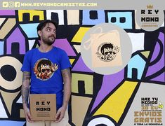 Sólo Pienso En Camisetas: Recordando a CHICHO TERREMOTO Baseball Cards, Sports, Hipster Stuff, Human Height, T Shirts, Moon, Hs Sports, Excercise, Sport