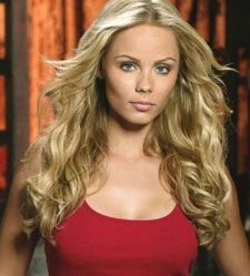 More actors have been cast in Bitten, the new Canadian show based on Kelley Armstrong's Women of the Otherworld series (which begins with the book titled Bitten). Joining werewolf Elena (played by Smallville alumna Laura Vandervoort) are the three main men in her life: Greg Bryk will play Pack Alpha Jeremy Danvers, Greyston Holt has been cast as Clayton Danvers, and Paul Greene is Philip McAdams.