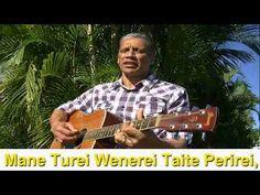 Nga ra kura o te wiki Sing Along Songs, Singing, Youtube, Maori, Youtubers, Youtube Movies