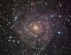 "Neighboring ""Hidden Galaxy"" Remains Elusive to Current Technology https://futurism.com/neighboring-hidden-galaxy-remains-elusive-current-technology/?utm_campaign=coschedule&utm_source=pinterest&utm_medium=Futurism&utm_content=Neighboring%20%22Hidden%20Galaxy%22%20Remains%20Elusive%20to%20Current%20Technology"
