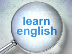 Learn English Online | Spoken English | Learning English | Online Courses