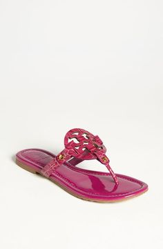 shop.nordstrom.com- Tory Burch