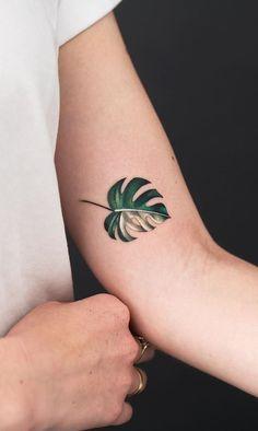 110 Super süße Tattoo-Ideen, die Sie sich diesen Sommer gewünscht haben – The… 110 Super Cute Tattoo Ideas That You Wanted This Summer – TheTatt – # desired have Dr Tattoo, Shape Tattoo, Tattoo You, Tattoo Skin, Book Tattoo, Skin Color Tattoos, Body Art Tattoos, Girl Tattoos, Tatoos