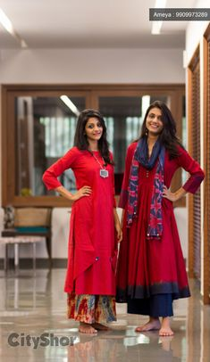Celebrating summer with AMEYA Store Isadora Duncan, Indian Attire, Indian Ethnic Wear, Ethnic Outfits, Indian Outfits, India Fashion, Ethnic Fashion, Pakistani Dresses, Indian Dresses