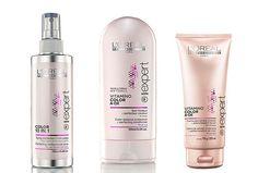 L'Oréal lança nova técnica de clareamento dos fios » Harper's Bazaar