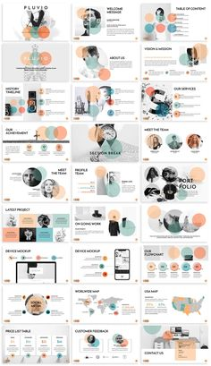 Fiverr freelancer will provide Presentation Design services and give you 200 powerpoint and keynote templates and unique slides and bonus including Source File within 1 day Template Brochure, Powerpoint Design Templates, Keynote Template, Flyer Template, Keynote Design, Ppt Design, Slide Design, Design Portfolio Layout, Layout Design