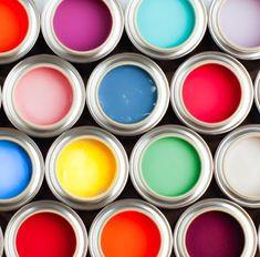 Entdecken Sie unsere hochwertigen Dispersion Farbtöne in 192 verschiedenen Farben Tricks, Nespresso, Kitchen Appliances, Colours, Home, Paint, Light Fixtures, Diy Kitchen Appliances, Home Appliances