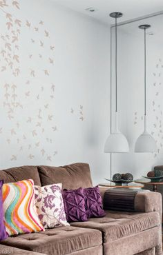 03-jeitos-charmosos-de-decorar-o-canto-do-sofa