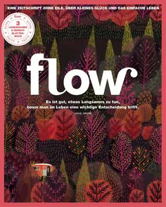 Flow Magazine, Magazine Stand, Magazine Spreads, Magazine Covers, Magazine Art, Gq, Love Posters, Magazine Illustration, The New Yorker