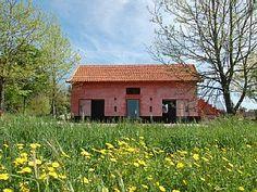Casa tradicional recuperadaAluguer de férias em Penafiel da @HomeAway Portugal