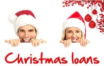 Appreciate This Xmas With Full Independence From Xmas Loans