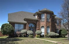 When you require information about the expert Realtors in Texas, Salashometeam.com is the best choice for you.