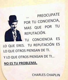 Words Quotes, Wise Words, Me Quotes, Sayings, Smart Quotes, Sarcastic Quotes, Quotes En Espanol, Love Phrases, Mindfulness Quotes
