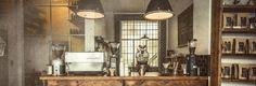 Kaffeerösterei Ernst Köln