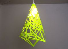 decorating your house, DIY Paper Cut Lamp, diy paper lamps, How To Make Paper Cut Lamp, making your own paper art work, Paper art, Paper Cut Lamp