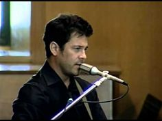 "House Opening Ceremonies 5-18-2015 there in part because of The Librarians .. Published on May 18, 2015https://www.youtube.com/watch?v=t3bmr72f9rQ&feature=youtu.be Christian Kane, actor/musician currently starring in the LIBRARIANS, performing (singing), ""Thinking of You"" guest of Rep. Read"