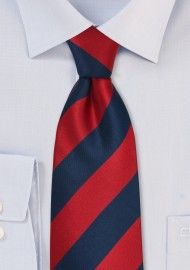 Striped Ties   Striped Neckties   Shop Striped Mens Ties   Cheap-Neckties.com Blue Ties, Blue Bow, Dark Navy Blue, Red And Blue, Striped Ties, Bordeaux, Smoking, Blue Suit Men, Kids Ties