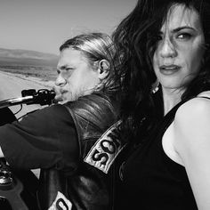 jax and tara - Google Search