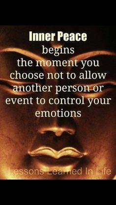 Buddha Inner Peace | i like | Pinterest | Inner peace ...