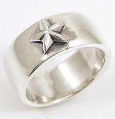 my replacement wedding ring ...