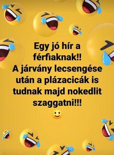 Haha, Jokes, Funny Things, Facebook, Crafts, Corona, Funny Stuff, Manualidades, Husky Jokes