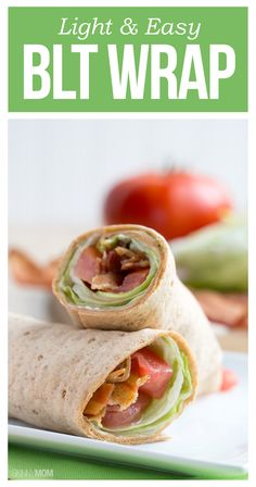 Here's an easy dish any mom can make! Healthy Family Meals, Healthy Diet Recipes, Clean Eating Recipes, Lunch Recipes, Healthy Eats, Healthy Snacks, Cooking Recipes, Lunch Ideas, Dinner Ideas