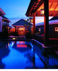 【H.I.S.】【フィリピン】Shangri-La's Mactan Resort & Spa!