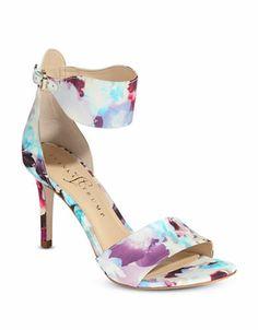 Shoes | Women's Shoes | Gelana 2 | Hudson's Bay  #arty