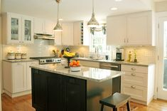 Ikea Kitchen Design, Pictures, Remodel, Decor and Ideas - page 11