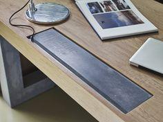 #minimal #officefurnitre #design #enterior #concrete #wonderful