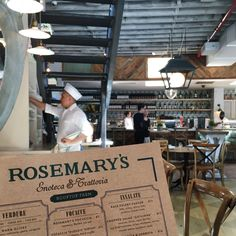 rosemarys-newyork-best-eats