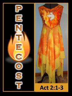 Praise Dance Wear, Praise Dance Dresses, Worship Dance, Choir Uniforms, Garment Of Praise, Sunday Outfits, Dance Pants, Pentecost, Dance Outfits