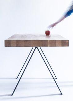 5mm furniture