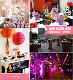 featured party a bohemian inspired sweet 16 brunch by charmed crown