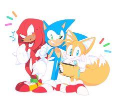 Sonic doodles 2 by on DeviantArt Sonic Team, Game Sonic, Sonic 3, Sonic Heroes, Sonic Fan Art, Sonic The Hedgehog, Hedgehog Movie, Silver The Hedgehog, Hedgehog Art