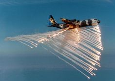 Amazing Military Aircraft and Weapons Pictures and Images   Amazing_Military_Pictures_59.jpg