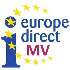 Wir bauen unser Flying Office für MV auf. Das EDIC ist unterwegs im gesamten Bundesland MV. Heute sind wir in Anklam. #EIZRostock #EDIC-MV #europa #anklam #mv #li