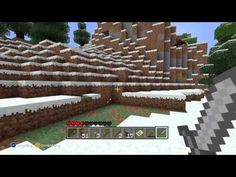 ▶ Minecraft - Welcome To Stampy's Lovely World [1] - YouTube