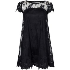 ida sjöstedt alice dress