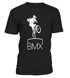 """# Bmx T-shirt Bike Bicycle Motocross Fashion Unisex Top Tee .  Special Offer, not available in shops      Comes in a variety of styles and colours      Buy yours now before it is too late!      Secured payment via Visa / Mastercard / Amex / PayPal      How to place an order            Choose the model from the drop-down menu      Click on """"Buy it now""""      Choose the size and the quantity      Add your delivery address and bank details      And that's it!      Tags: Casual t-shirt for men…"""