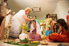Samathiya Sadangu and Chinese-Ceylonese Wedding: Priya + Yih Feng http://www.emotioninpictures.com/samathiya-sadangu-and-chinese-ceylonese-wedding-priya-yih-feng/