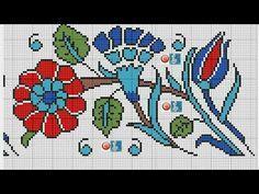 Cross Stitch Cushion, Cross Stitch Rose, Cross Stitch Embroidery, Greek Art, Kids Rugs, Fictional Characters, Cross Stitch, Powder Room, Cross Stitch Pictures