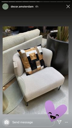 Recliner, Lounge, Living Room, Chair, Furniture, Home Decor, Airport Lounge, Lounge Music, Recliners