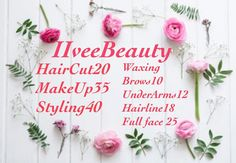 Book your Glam Appointments ...... ���������������������������������� #iiveeglam #iveebeauty #559hair  #longhair #curlscurlscurls #curlsfordays #beautifulhair #lobhaircut #559cosmo #fresnohairstylist #texturedhair #cosmetology #hairlife #makeup #specialeventstyling #specialeventsmakeup #559weddinghair #559hairartist#kerman#kermanhair #kerman559 http://tipsrazzi.com/ipost/1525175129297141877/?code=BUqgrMKBEB1