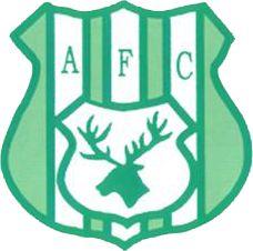 Holker Old Boys F.C.