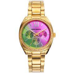 Reloj #MarkMaddox MM6012-93 http://relojdemarca.com/producto/reloj-mark-maddox-mm6012-93/